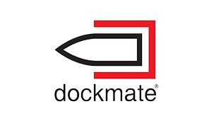 dockmate logo