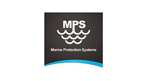 marine protection systems logo