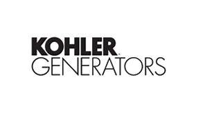 kohlergeneratorslogo
