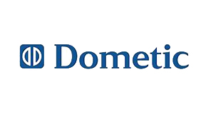 dometiclogo