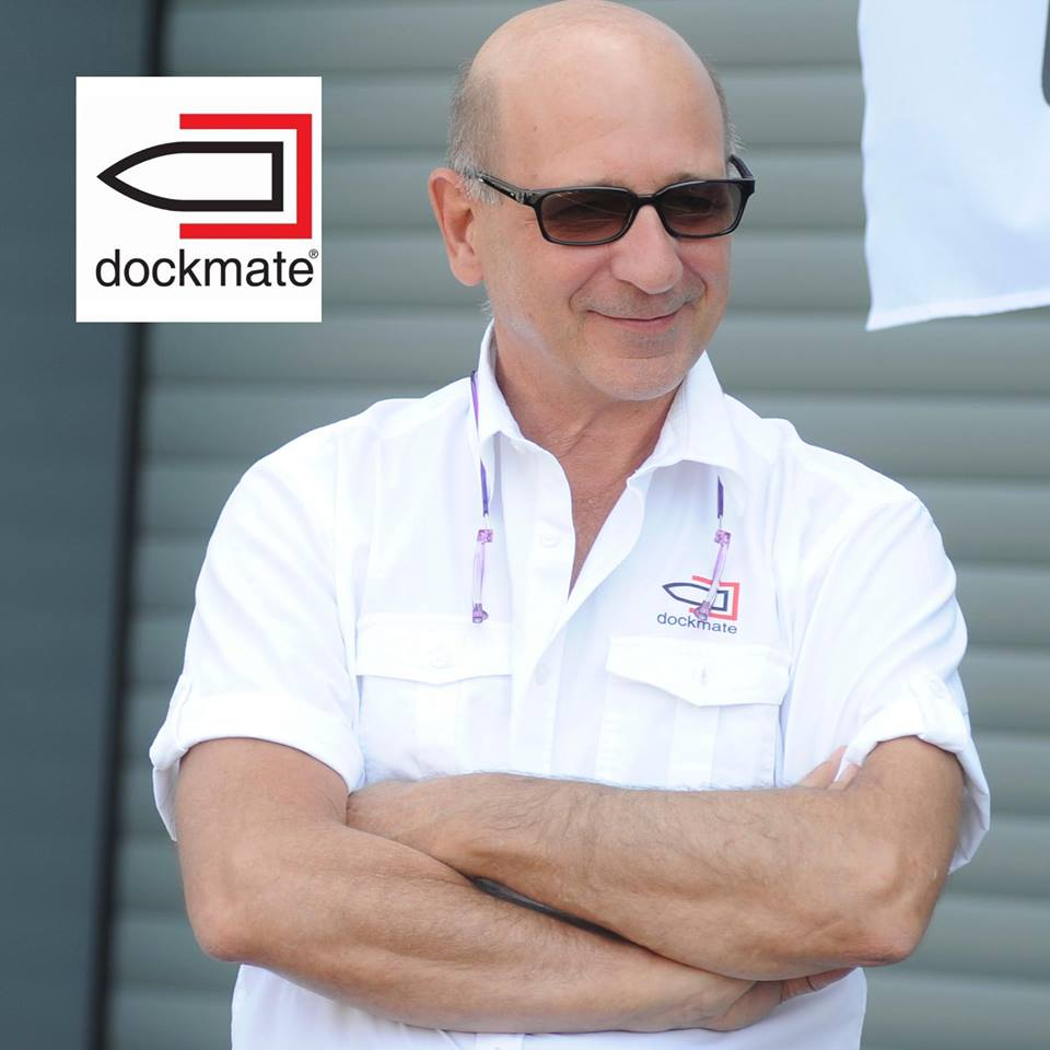 dodkmate dockmatedirect
