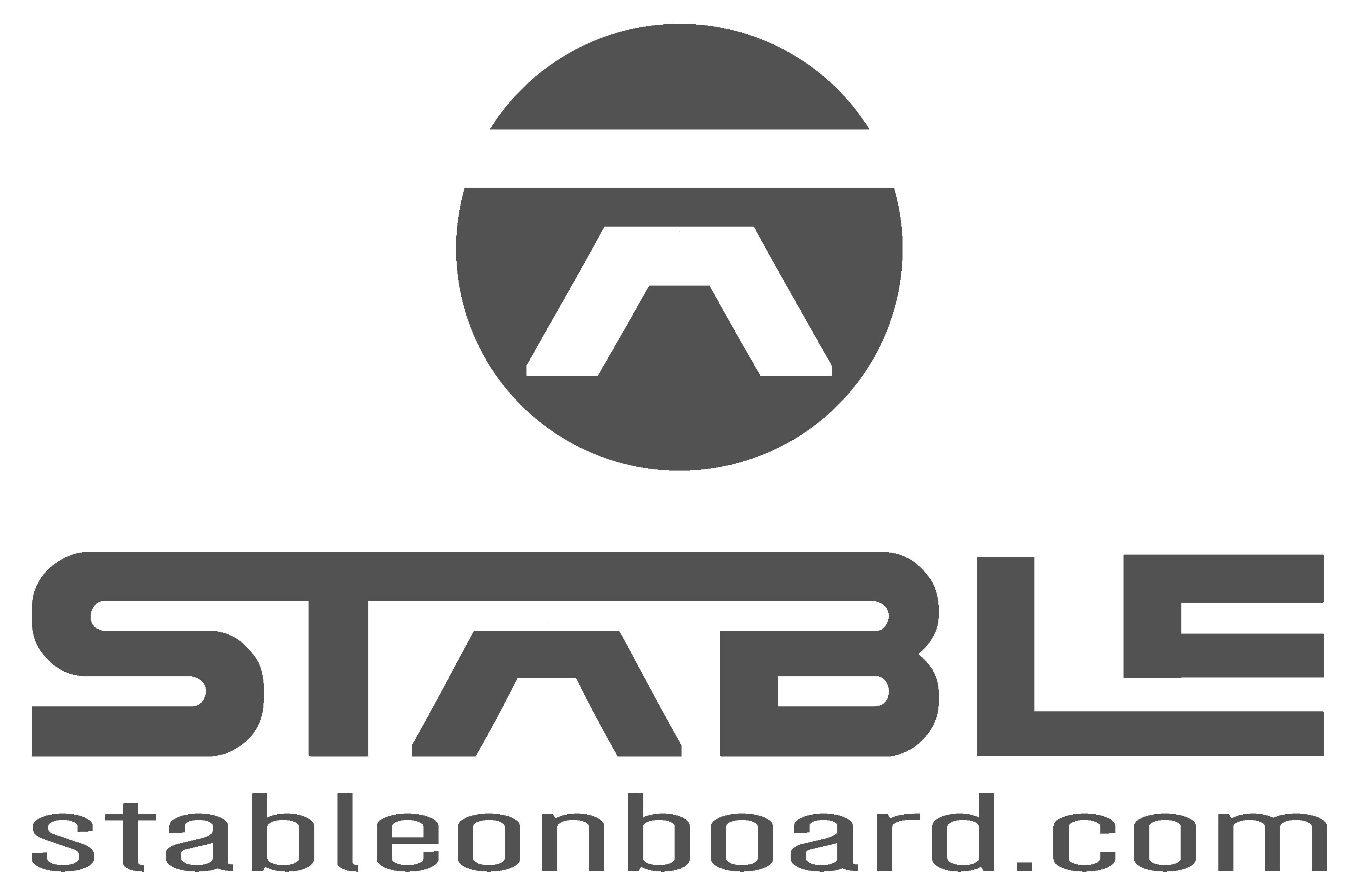 NEW STABLEonboard com logo 03